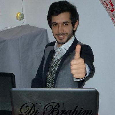 Dj Brahim