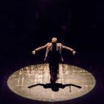 http://tangometropolis.com/prueba/complicidad-tango-y-flamenco/