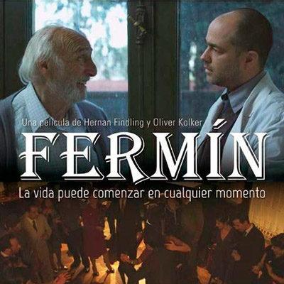 Fermín (Fermín glorias del tango)