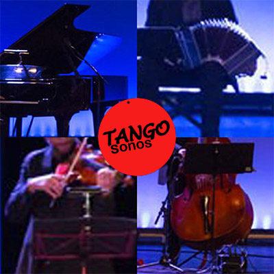 http://tangosonos.com/