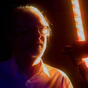 DJ uBbOo (Didier R.)