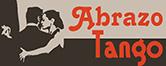 Abrazo Tango Metz Festival
