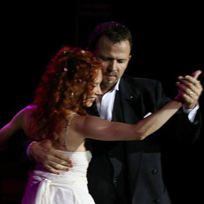 https://tangoexpress.com/